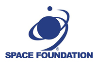 New Space Certification Program Web site set for launch