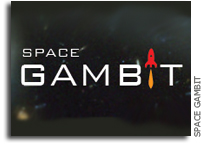 SpaceGAMBIT: First Round of Funding Activity - Open Call For Projects