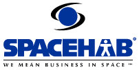 SPACEHAB Announces Corporate Name Change to Astrotech