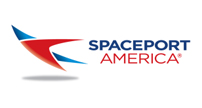 Spaceport Runway Dedication Includes Sir Richard Branson and NM Governor Richardson