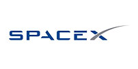 SpaceX Signs Deal for First Commercial Geostationary Satellite Launch