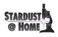 Public to look for dust grains in Stardust detectors