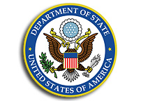 State Department: Implementing the National Space Policy: Opportunities and Challenges