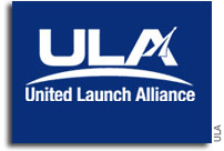 NASA Puts United Launch Alliance's Delta II on Contract