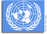 Committee on the Peaceful Uses of Outer Space Concludes 48th Session in Vienna