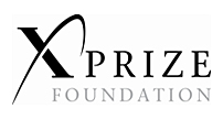 X PRIZE Foundation Announces Three-Year, Multi-Million Dollar Sponsorship with Shell for Prizes Promoting Exploration of Space, Oceans and Land