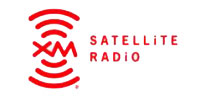 XM Satellite Radio Holdings Inc. Announces Fourth Quarter and Full Year 2006 Results