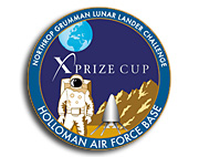 X PRIZE Foundation Announces Ten Teams Vying for Northrop Grumman Lunar Lander Challenge