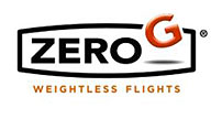 Las Vegas Welcomes Its Most Unique Attraction Yet: Weightless Flights By Zero Gravity Corporation