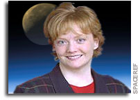 Shana Dale Will Become Deputy Administrator of NASA