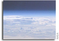 NASA LaRC Email regarding censorship and global warming: A Message From the Office of Inspector General