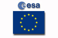 EC and ESA sign historic co-operation agreement