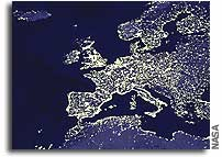 Green Paper on European Space Policy: An added dimension for Europe in space