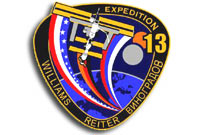 NASA Space Station Status Report 22 September 2006