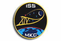 NASA Space Station Status Report  9 November 2006