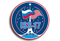 Expedition 17 Set to Undock Today