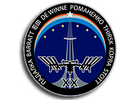 Expedition 20 Awaits Arrival of Discovery, New Crew Member