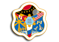 NASA ISS On-Orbit Status 21 November 2009