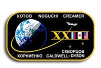 NASA ISS On-Orbit Status 4 April 2010