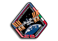 NASA ISS On-Orbit Status 24 December 2010