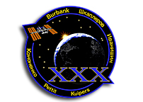 NASA ISS On-Orbit Status 14 January 2012