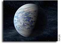 The Abundance of Atmospheric CO2 in Ocean Exoplanets: A Novel CO2 Deposition Mechanism