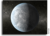 A Statistical Approach to Search for Earth-like Planets