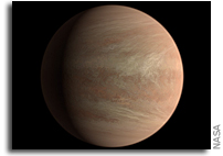 Rotation of Planets Hosting Atmospheric Tides: From Venus to Habitable Super-Earths