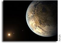 A Catalog of Stellar Evolution Profiles and the Effects of Variable Composition on Habitable Systems