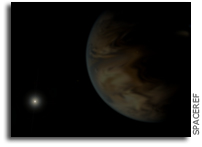 Evidence for a Distant Giant Planet in the Solar System