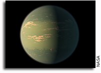 Clear and Cloudy Exoplanet Forecasts for JWST