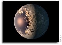Statistical-likelihood Exo-Planetary Habitability Index (SEPHI)