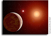 The Habitable Zone of Kepler-16: Impact of Binarity and Climate Models