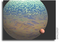 Observed Properties of Exoplanets: Masses, Orbits, and Metallicities