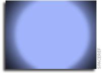 Statistical Confirmation of a Stellar Upper Mass Limit