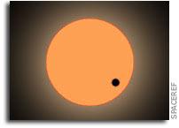 Obliquity Evolution of the Potentially Habitable Exoplanet Kepler-62f