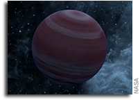 K2 Mission Searches For Distant Exoplanets