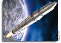 NASA Presolicitation Notice: Study of the Small Satellite Market Given the Introduction of a Low Cost U.S. Small Launch Vehicle
