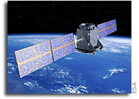 Eight more Galileo navsats agreed
