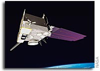 Geostationary Operational Environmental Satellites: Improvements Needed in Continuity Planning and Involvement of Key Users