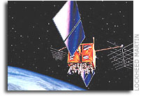 International Committee on Global Navigation Satellite Systems (ICG) To Meet in Bangalore, India