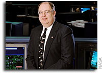 N. Wayne Hale, Jr. Joins Special Aerospace Services
