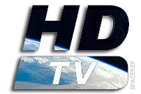 NASA Schedules First Live HDTV Broadcast From Space