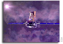 Integral expands our view of the gamma-ray sky