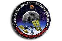 NASA Internal Memo From Wayne Hale: What I learned at ISOS