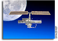 Commercial Orbital Transportation Services Demonstrations