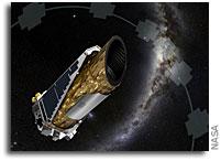 Kepler Confirms 100+ Exoplanets During K2 Mission