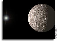 WHT and TNG Observations Prove that the Large Trans-Neptunian Object 2005 FY9 is Very Similar to Pluto