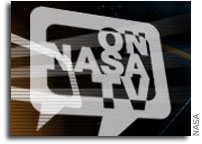 NASA TV's Public, Media Channels Transitioning to HD