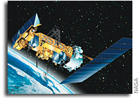 Nation's Newest Advanced Polar Operational Environmental Satellite Completes On-Orbit Verification